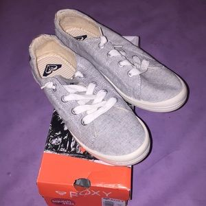 New Roxy Sneakers
